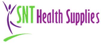 SNT Health Supplies